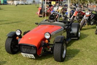 2014OKINAWA MOTOR FESTIVAL